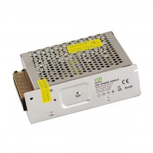 Sursa de alimentare CV 120W, 12VDC, 10.0A, IP20, PS100-W1V12