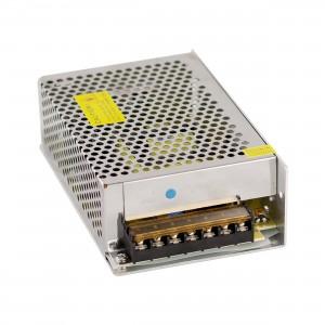 Блок питания CV 200W, 12VDC, 16.70A, IP20, PS200-H1V12
