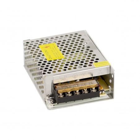 Power driver CV 60W, 24VDC, 2.50A, IP20, PS60-W1V24