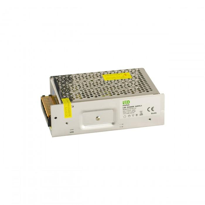 Блок питания CV 150W, 12VDC, 12.5A, IP20, PS150-W1V12