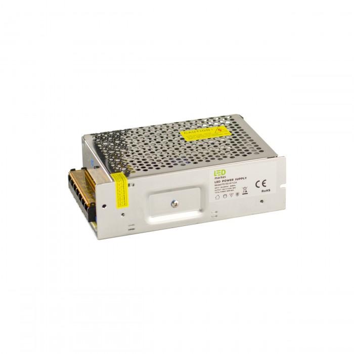 Power driver CV 150W, 24VDC, 6.30A, IP20, PS150-W1V24