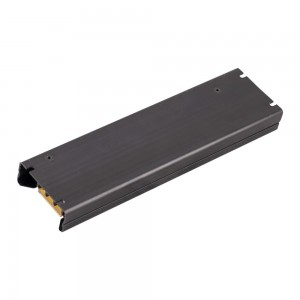 Sursa Super slim 150W, 12V, IP20, CLL150-W1V12, 12.5A