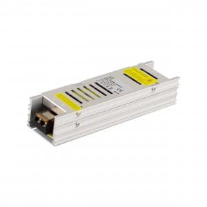 Slim Power driver CV 100W, 12VDC, 8.30A, IP20, NL100-W1V12