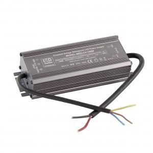 Constant Voltage Adaptor 24VDC, 50W, 2.08A,MSD-CV, IP67