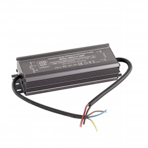 Constant Voltage Adaptor 24VDC, 200W, 8.3A,MSD-CV, IP67