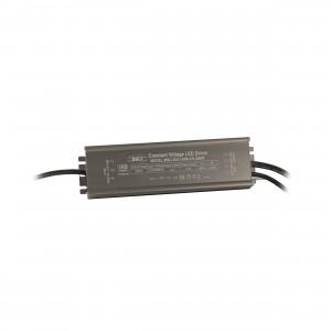 Waterproof LED Driver 24VDC, DALI, 8.3A, 200W
