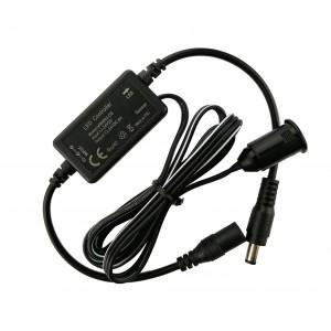PCB CB Sensor controller - MINI003