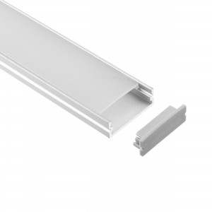 Alluminium profile LMX-3010