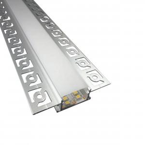 Alluminium profile LMX-307