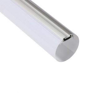 Alluminium profile LMX-60