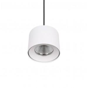 Round Pendat Lamp SD-08COB6 16W