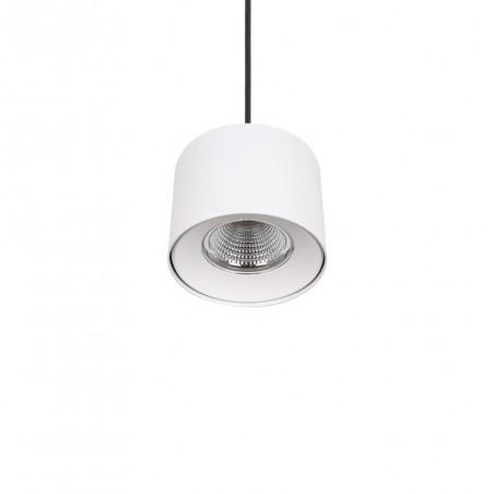 Round Pendat Lamp SD-08COB4 16W