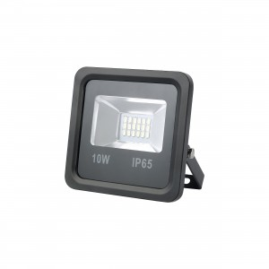 Projector LED 10 (W) Color
