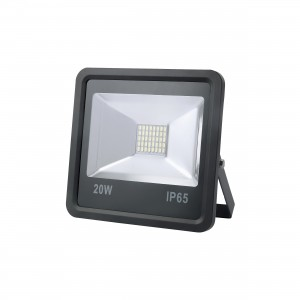 Projector LED 20 (W) Color