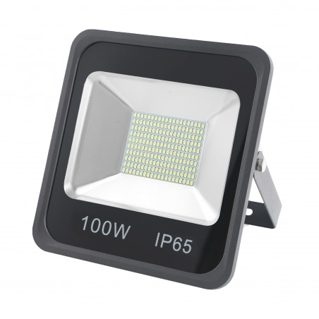 Projector LED 100 (W) Color