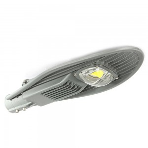 Street light LEAF 2 1COB 30-50W