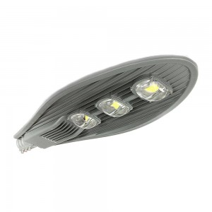 Street light LEAF 2 3COB 150W
