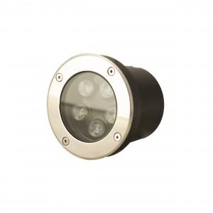 Погружной светодиодный светильник (5 W)