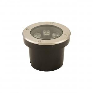 Погружной светодиодный светильник (5 W) color