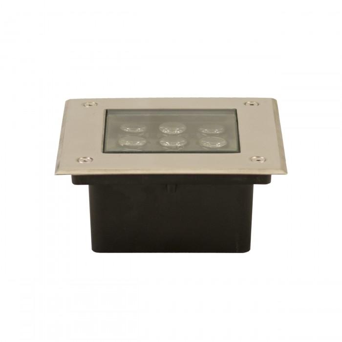 Погружной светодиодный светильник (9 W)