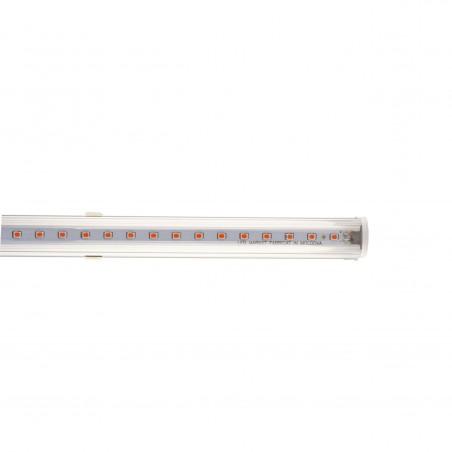 Led Tube T5 24W 1200mm FULL SPECTRUM