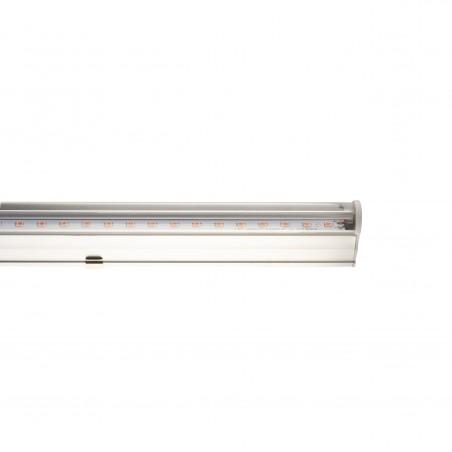Led Tube T5 9W 600mm FULL SPECTRUM