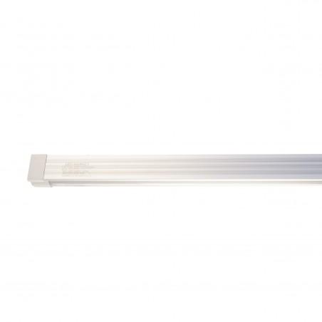 Led Tube T8 24W 1200(mm) FULL SPECTRUM