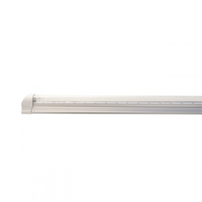 Led Tube T8 40W 1200(mm) FULL SPECTRUM