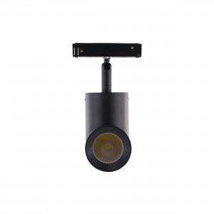 Track spot light magnetic ZR-M3010RA12W
