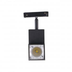 Track spot light magnetic ZR-M3010S12W