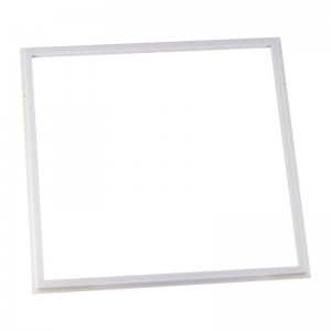 LED panel square LMF-595P 48W 3 ani garantie