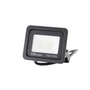 Proiector LED DOB LEIP 10W