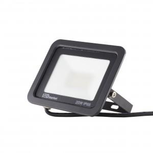 Proiector LED DOB LEIP 20W