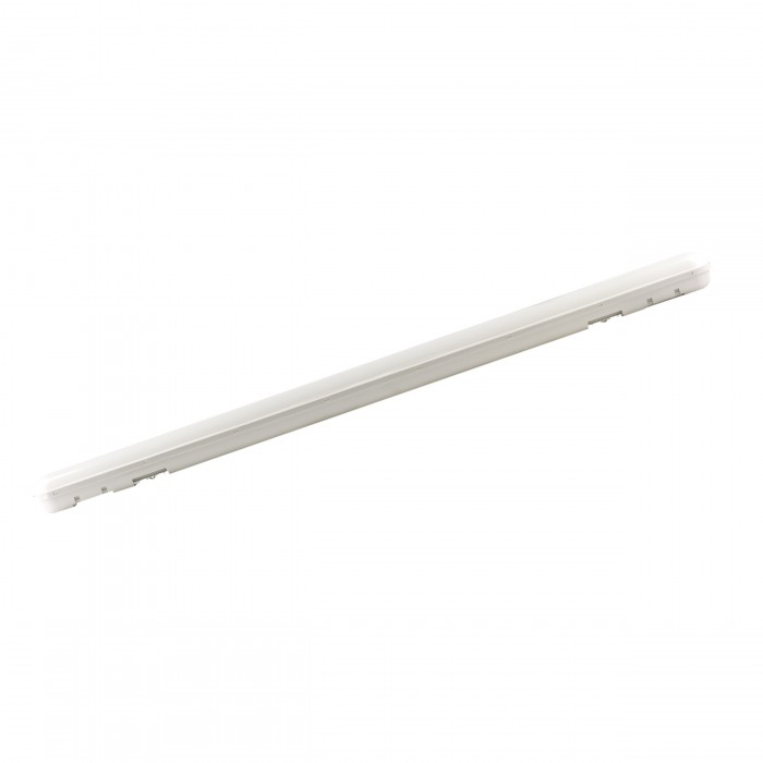 Batten Linear LED lamp YGQ 1500MM 60W