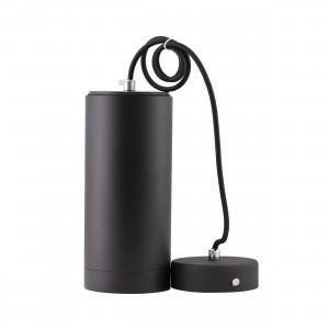 Round Pedant LM PC3003 20 (W) black