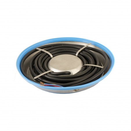 Pool Light LM-PL018¢290mm 24VDC 18W