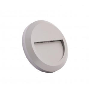 Wall mounting Led lamp P1502 1.5W