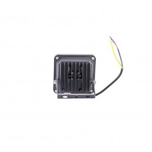 Projector LED 10 (W)