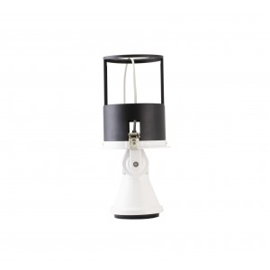 Grid Light F21 28W