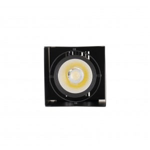 Led Grid X70-1COB 20W