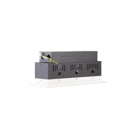 Grid Light 3COB QF25-16-3C 21W