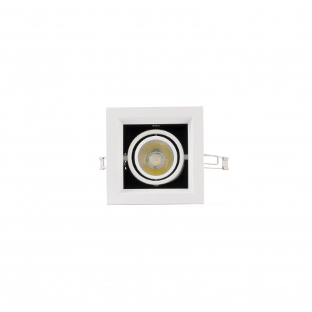 Grid Light 1COB X160-1 7W