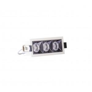 Grid Light LM-XL003-12W 12W