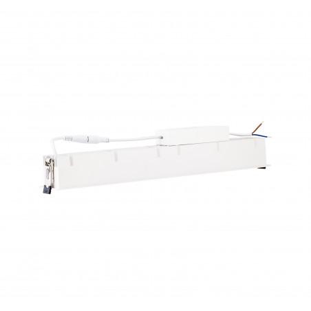 Grid Light LM-XL003-40WL 30W