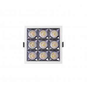 Grid Light LM-XL003-36WS 30W