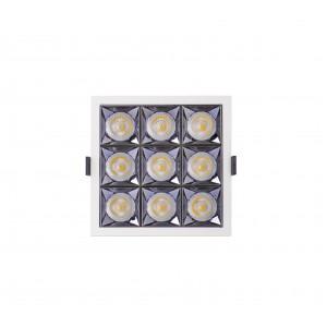 Grid Light LM-XL003-36WS 30W