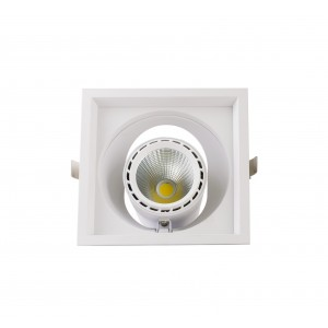 Grid Light 1COB S2052-1 26W
