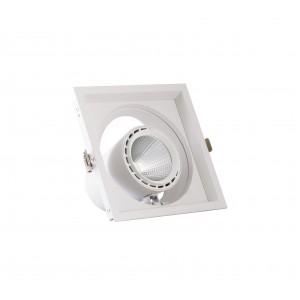Grid Light 1COB S2052-1 26W