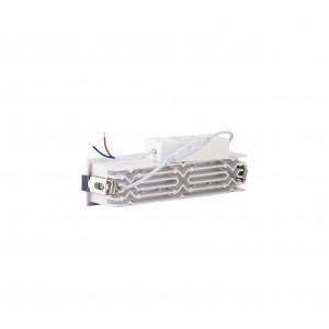 Grid Light LM-XL003-20WL 20W
