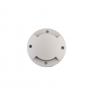LED Garden Lighting 1.2W 200.01.15-B